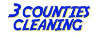 3 Counties Cleaning Coupons