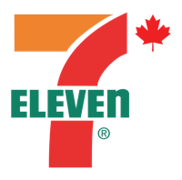 7-Eleven Coupons
