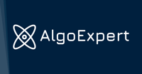 AlgoExpert Coupons