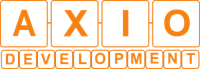 AXIO Development Coupons