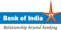 Bank of India Coupons