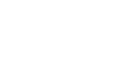 Brew2Bottle Coupons