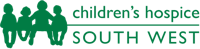 Childrens Hospice South West Coupons