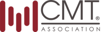CMT Association Coupons