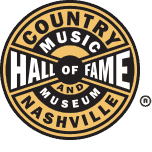 Country Music Hall Coupons
