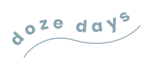 Doze Days Coupons