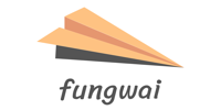 Fungwai Coupons
