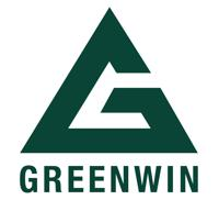 Greenwin Coupons