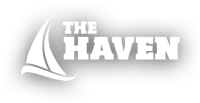 Havenrestaurant Coupons