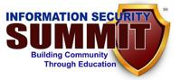 Information Security Summit CLE Coupons