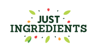 JustIngredients Coupons