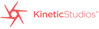 Kinetic Studios Coupons