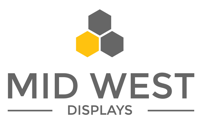 Mid West Displays Coupons