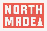 Northmade Co Coupons