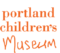 Portland Childrens Museum Coupons