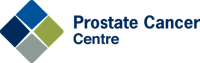 Prostate Cancer Centre Coupons