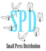 Small Press Distribution Coupons