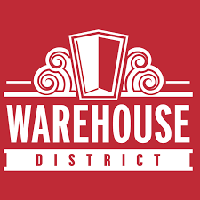 Warehouse District Coupons