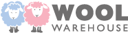Wool Warehouse Coupons
