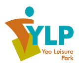 Yeo Leisure Coupons