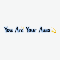 You Are Your Aura Coupons